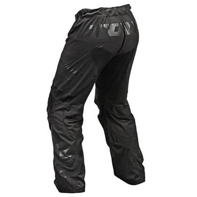 Back (Tour Spartan XTR Inline Pants - Junior)