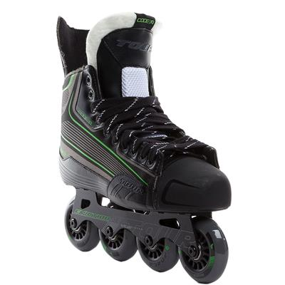 (Tour Code 9 Inline Hockey Skates)