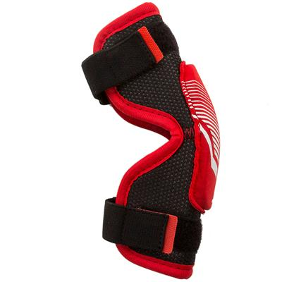 (CCM JetSpeed FT350 Youth Hockey Elbow Pad - Youth)