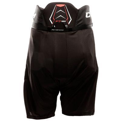 (CCM JetSpeed FT350 Hockey Pants - Junior)
