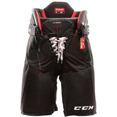 (CCM JetSpeed FT390 Hockey Pants - Senior)