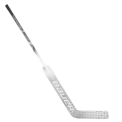 (Bauer Supreme 2S Pro Composite Goalie Stick - Senior)