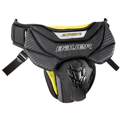 (Bauer Supreme Goalie Jock - 2018 - Senior)