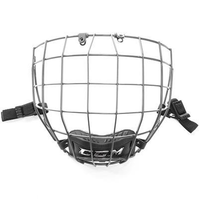 (CCM FM500 Facemask)