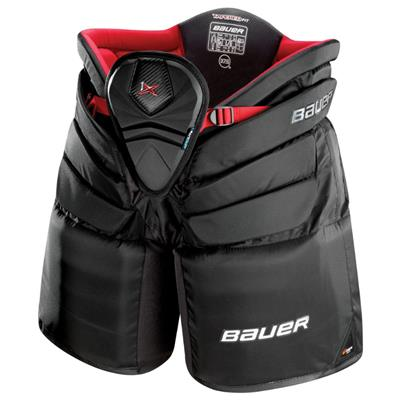 (Bauer Vapor 1X Goalie Pants)