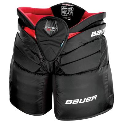 (Bauer Vapor X900 Goalie Pants - Intermediate)