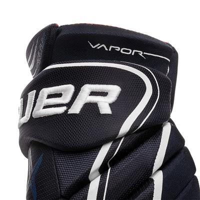 (Bauer Vapor X900 Lite Hockey Gloves)