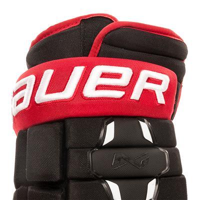98b9c96fef0 (Bauer Nexus 2N Hockey Gloves - Senior)