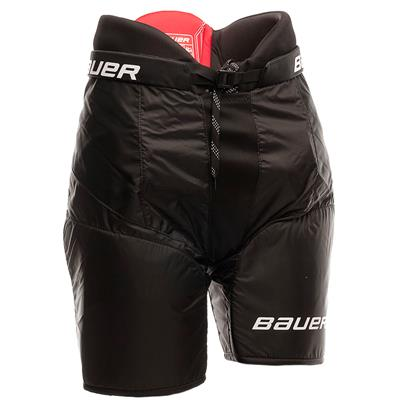 Black (Bauer NSX Hockey Pants - Senior)