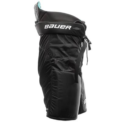 (Bauer Vapor X800 Lite Womens Hockey Pants - Womens)