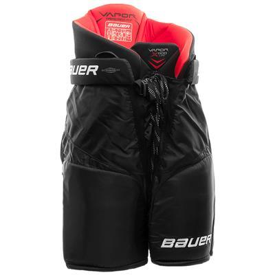 Black (Bauer Vapor X800 Lite Hockey Pants - Senior)
