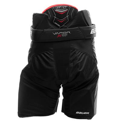 (Bauer Vapor X900 Lite Hockey Pants - Junior)