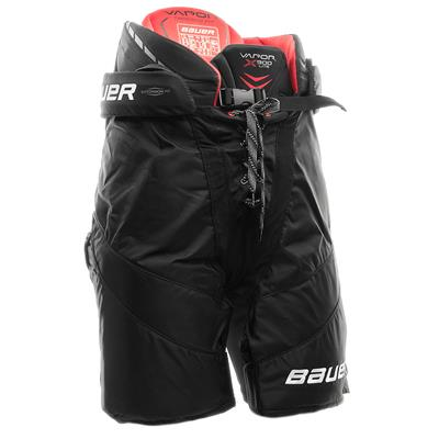 Black (Bauer Vapor X900 Lite Hockey Pants - Junior)