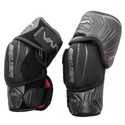 (Bauer Vapor X900 Lite Hockey Elbow Pads - Senior)