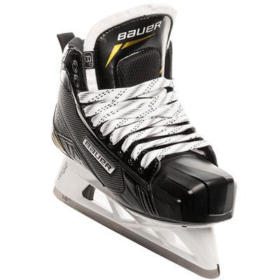 (Bauer Supreme S27 Goalie Skates - Senior)