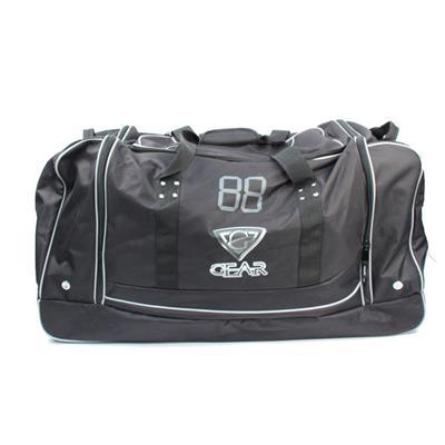 (Gear Senior Carry Bag)