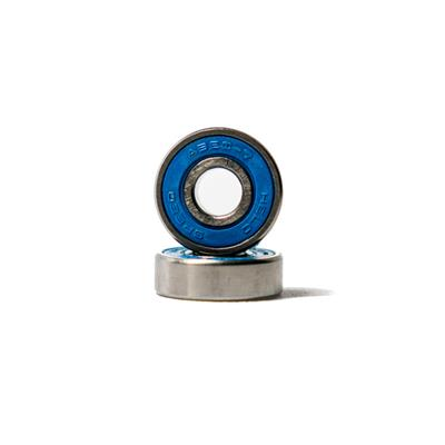 (Konixx HELO Abec 7 Bearings)