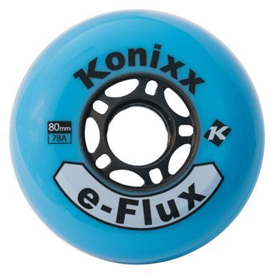 (Konixx E-Flux Inline Wheel 78A)