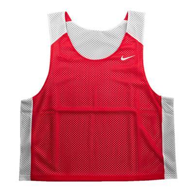 (Nike Mens Reversible Mesh Tank)