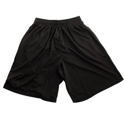 (SOLID TRAINER SHORT)