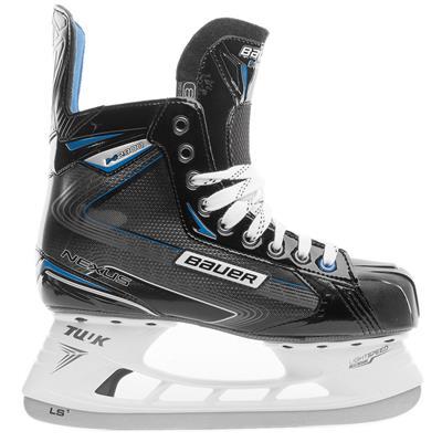(Bauer Nexus N2900 Ice Hockey Skates - Senior)