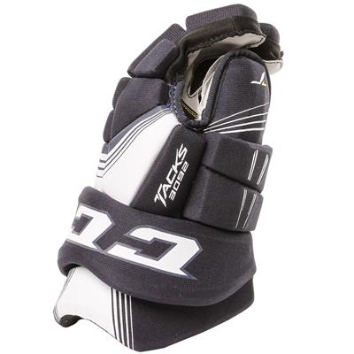 (CCM Tacks 3092 Hockey Gloves - Senior)