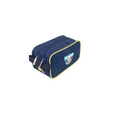 (Howies Hockey Accessory Bag)
