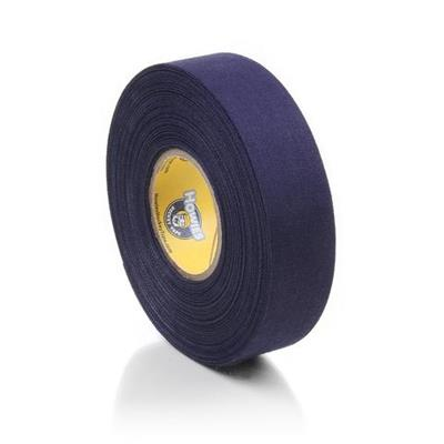 Navy (Howies Colored Cloth Tape 1x25YD)