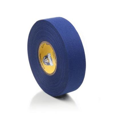 Royal Blue (Howies Colored Cloth Tape 1x25YD)