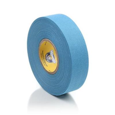 Sky Blue (Howies Colored Cloth Tape 1x25YD)