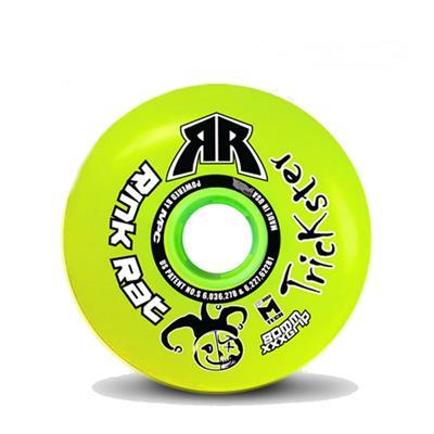 (Rink Rat Trickster XXX Wheel)