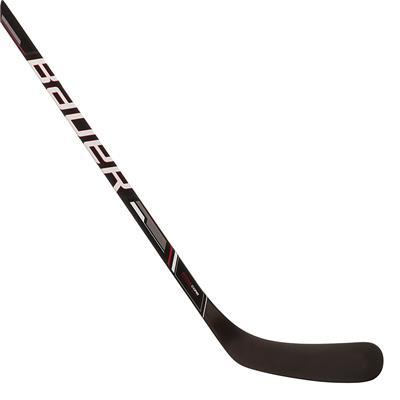(Bauer NSX Grip Composite Hockey Stick - Senior)