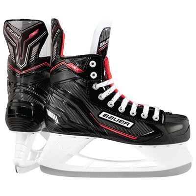 (Bauer NSX Ice Hockey Skates - Junior)