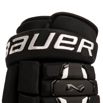 (Bauer Nexus N2900 Hockey Gloves)