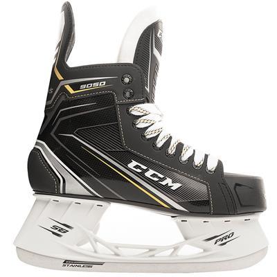 (CCM Tacks 9050 Ice Hockey Skates - Senior)