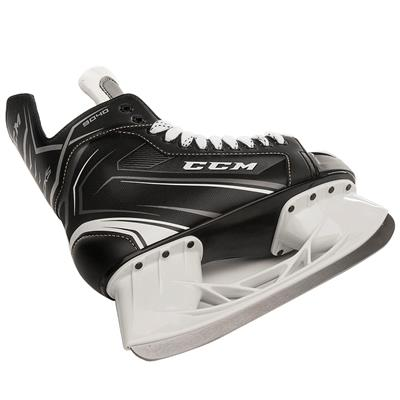 e6fc8e067b2 CCM Tacks 9040 Ice Hockey Skates - Senior