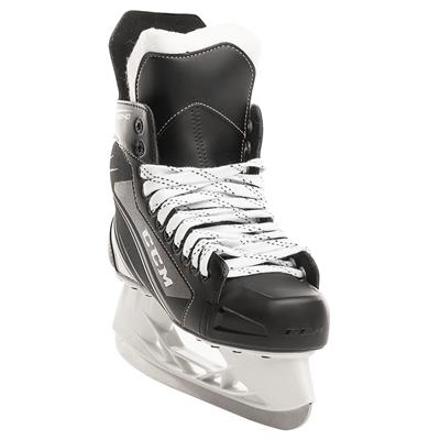(CCM Tacks 9040 Ice Hockey Skates - Junior)