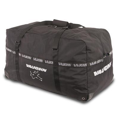 (Vaughn Ventus SLR Pro Goalie Carry Bag - Senior)