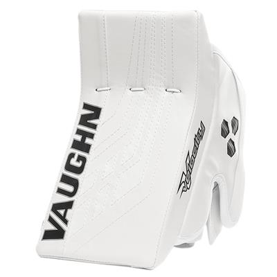 (Vaughn Velocity VE8 XFP Goalie Blocker - Junior)