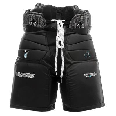 (Vaughn Velocity VE8 XFP Goalie Pants)