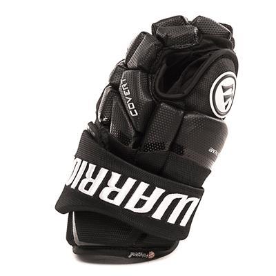 (Warrior Covert QRL Hockey Gloves)