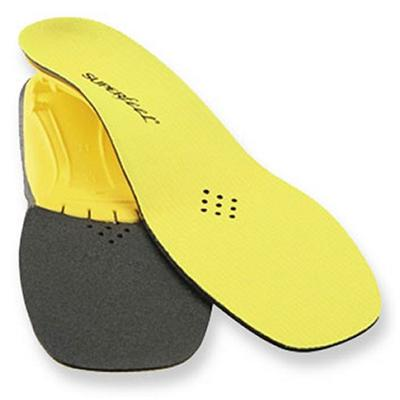 Senior (Superfeet Trim-To-Fit Skate Insoles - Senior)