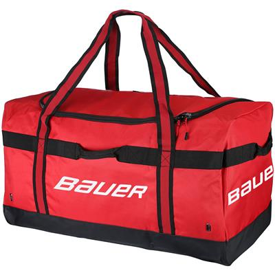 (Bauer Vapor Pro Carry Hockey Bag - 2017 - Senior)