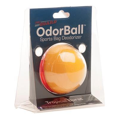 (Proguard Odor Ball)