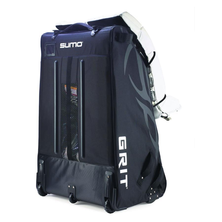 19e9a9c6339 (Grit GT4 Sumo Goalie Tower 40in - Senior)