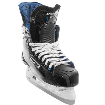 (Bauer Nexus 2N Ice Hockey Skates - Senior)