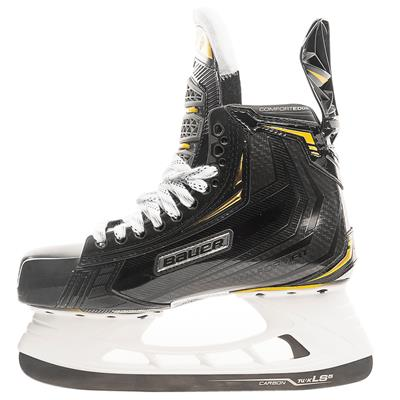 503bffb96e6 (Bauer Supreme 2S Pro Ice Hockey Skates - Senior)