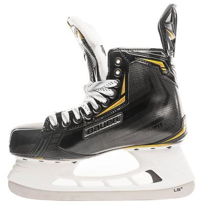 (Bauer Supreme 2S Ice Hockey Skates - Junior)