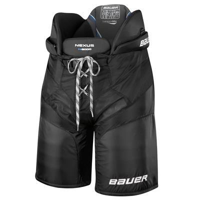 (Bauer Nexus N8000 Hockey Pants)