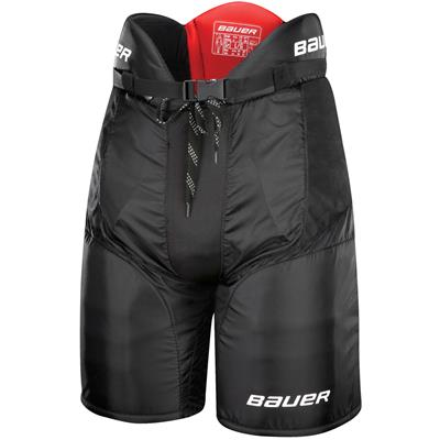 (Bauer Vapor X700 Hockey Pants)